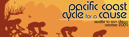 CYCLE FOR A CAUSE HEADER