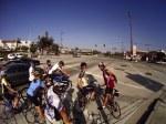 Group-Long-Beach-2