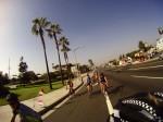 Group-Long-Beach
