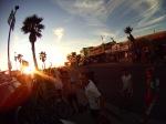 San-Diego-Finish-2