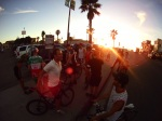 San-Diego-Finish
