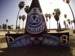 Venice-Beach-5