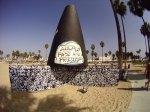Venice-Beach-6