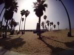 Venice-Beach-7