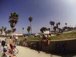 Venice-Beach-Group