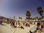 Venice-Beach-Pep