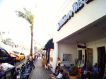 Wahoos-Manhattan-Beach